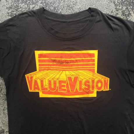VALUE VISION T-SHIRTS