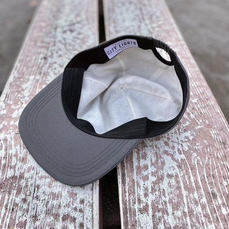STORE CAP