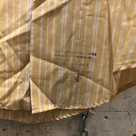 USA製70s ARROW SURREY STRIPE SHIRTS