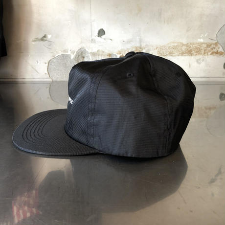 if you want original nylon cap