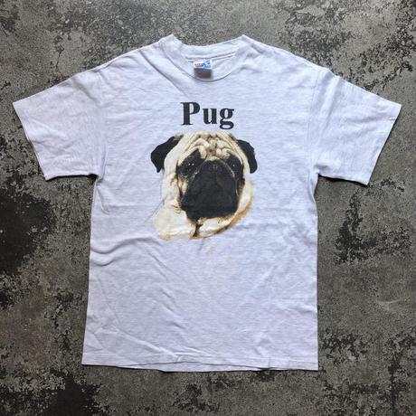 used PUG T