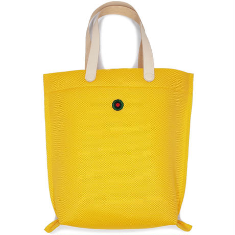Dhūta Bag (Yellow)