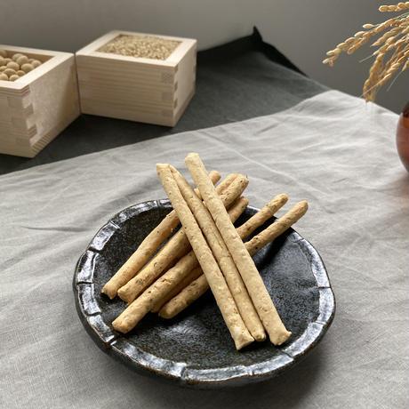 大豆と玄米のおやつ!ソイージー8点セット