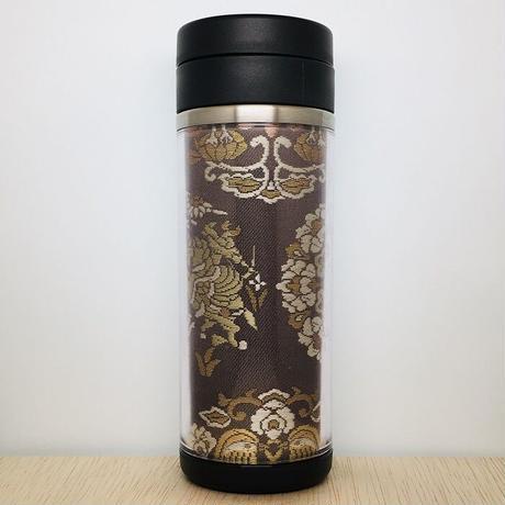 "Kimono Tumbler ""美 bi"" (bm-08)"