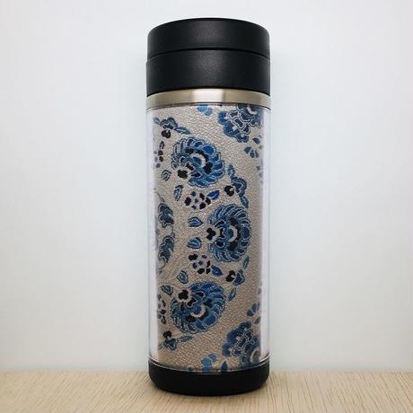"Kimono Tumbler ""麗 uruwashi"" (um-01)"