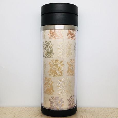 "Kimono Tumbler ""美 bi"" (bm-10)"