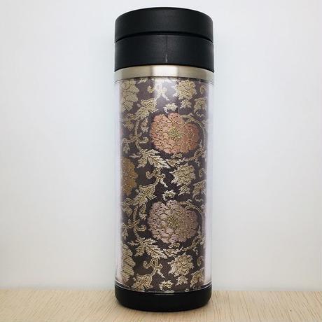 "Kimono Tumbler ""美 bi"" (bm-05)"