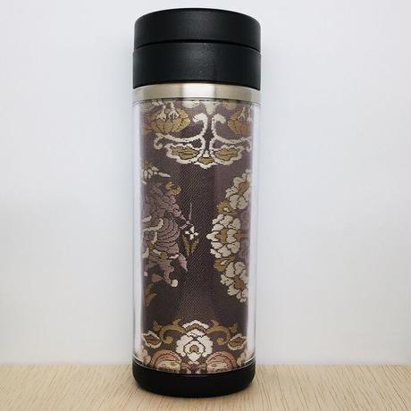 "Kimono Tumbler ""美 bi"" (bm-02)"