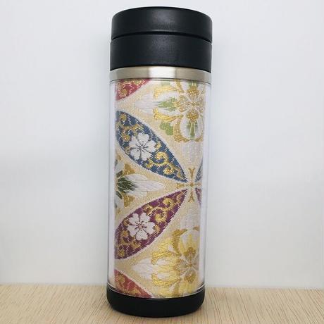 "Kimono Tumbler ""麗 uruwashi"" (um-03)"
