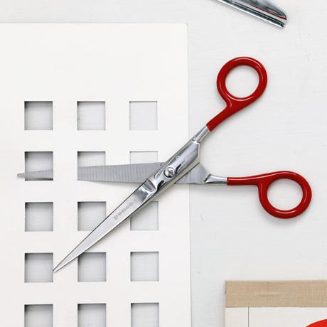 PENCO Stainless Scissors - L - DP181