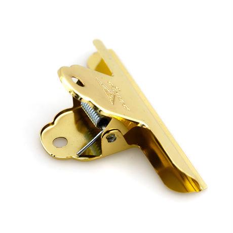 PENCO Clampy Clip Gold - S / DP142