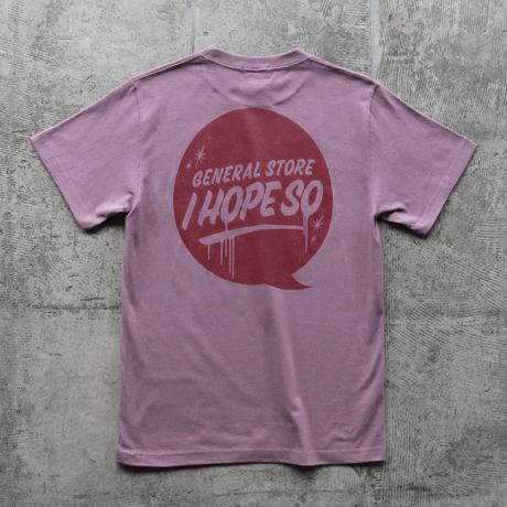 Drip Logo Tee Shirt - Melror
