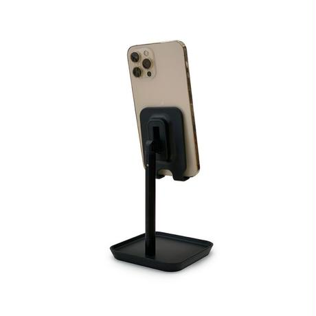The Perfect Phone Stand