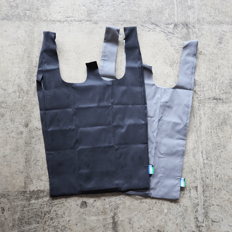 REFLECTOR ECO BAG