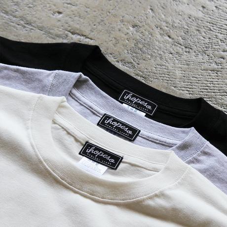 Original Tee Shirt design by KENTA - Black