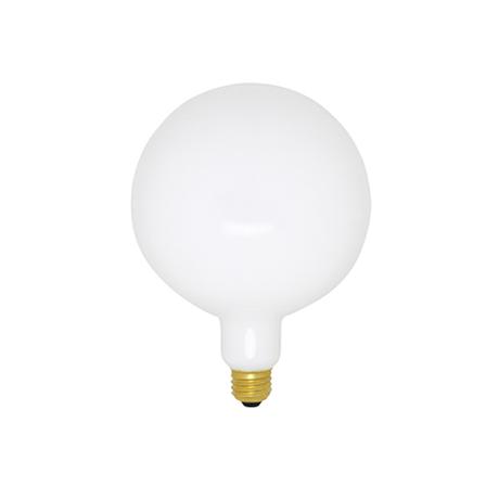 """LED Bulb """"G150 / Warm"""""""