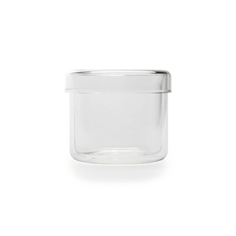 """ANAheim Double Wall Canister """"400ml"""""""