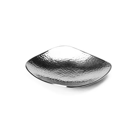 """Aluminium Tray """"83533"""""""
