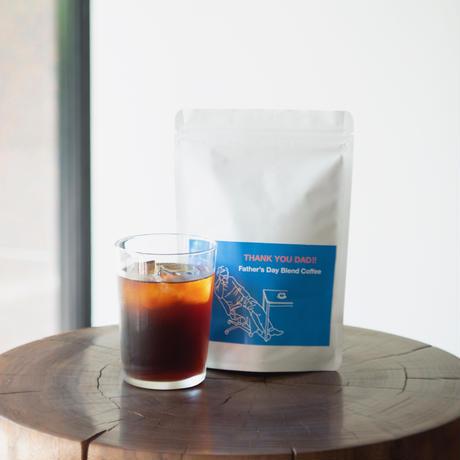 ユニバーサルタンブラー | BE A GOOD NEIGHBOR COFFEE KIOSK