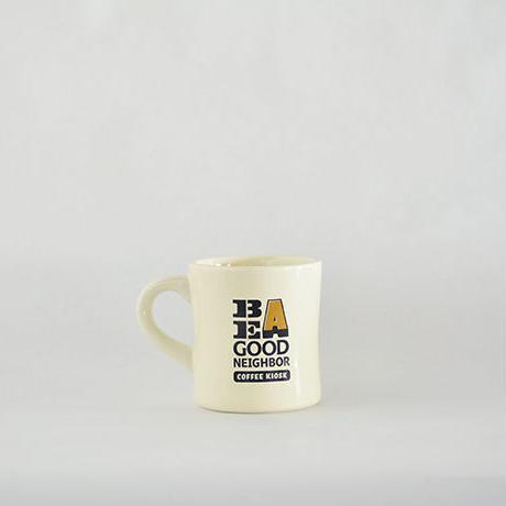 いつでも、どこでも、コーヒーブレイクセット