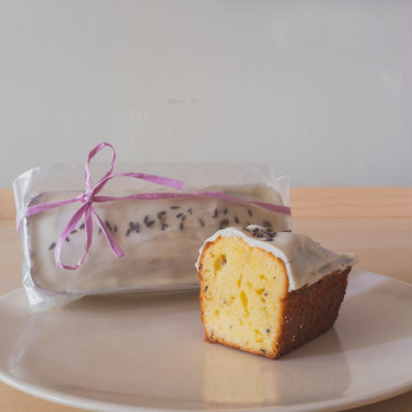 MOTHER'S DAY GIFT(ラベンダーケーキ×DIP BAG COFFEE)