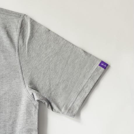 オリジナルTシャツ【Mサイズ】/LOOPWHEELER×BE A GOOD NEIGHBOR COFFEE KIOSK