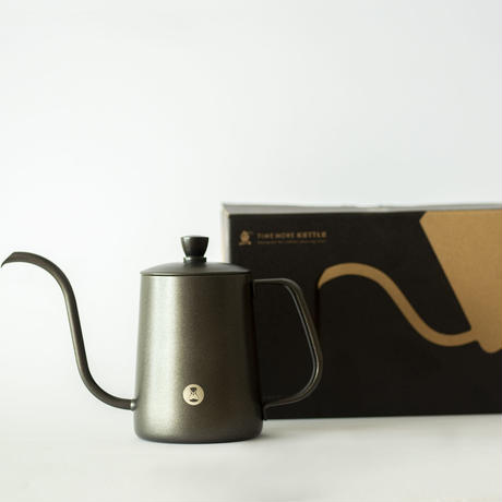 TIMEMORE| FISH 03 Pour Over Kettle
