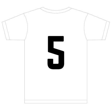 TOONICE 5th Annniversary T-SHIRTS Steinski DESIGN WHITE /BLACK /NAVY