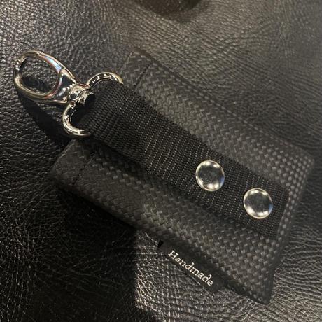 【期間限定Frog Hutch】Pandoras pouch