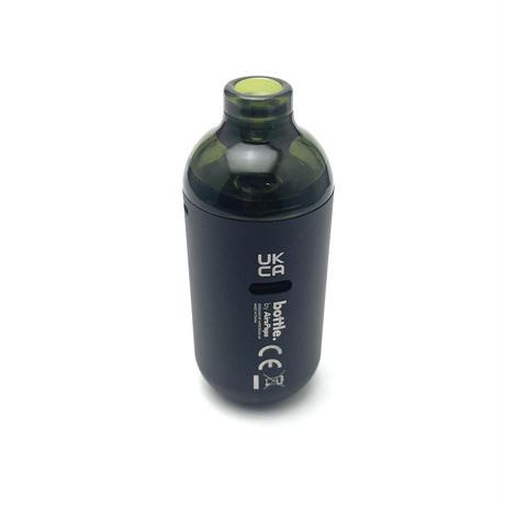 AIRSCREAM bottle. by AirsPops vape kit