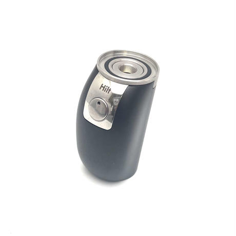 BP MODS 18350 Outer shell