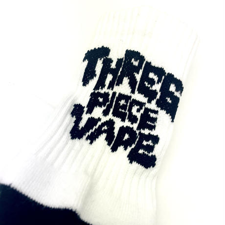 3PCS Socks