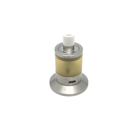 LK Ultem Tank by Monarchy