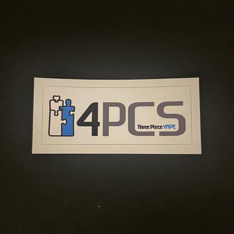 3PCSステッカー全種類SET(23種類)
