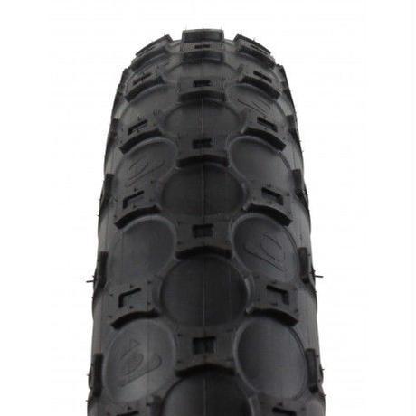 CLEAN KOALA(コアラ)19×2.60 リア タイヤ