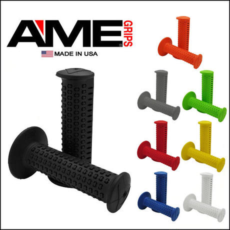 A'ME(エイミー)CAM Grips