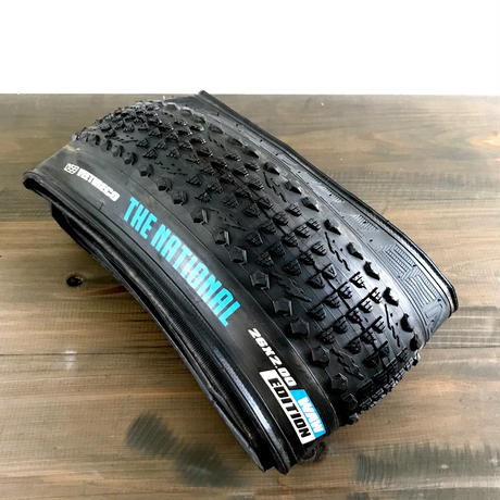 Vee Rubber  WAW Edition 26x2.0