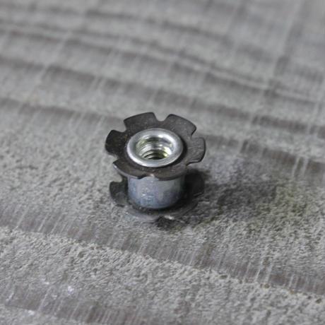 スターファングルナット 18.5mm