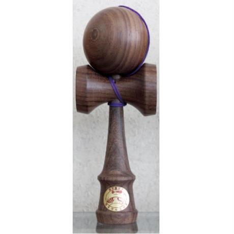 山形工房:世界の銘木シリーズ 紫檀