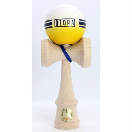 山形工房】大空スポーツ 16-2型認定品(y060)