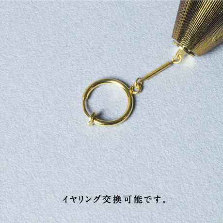 I-DD01 - DIAMOND / DARK