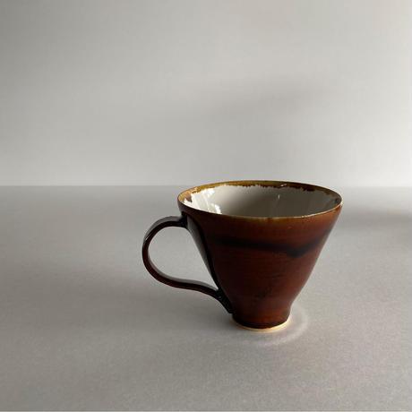 ucacoceramics/コーヒーカップ