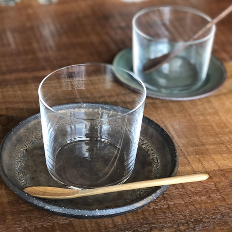 cava craft平子貴俊/マドラースプーン