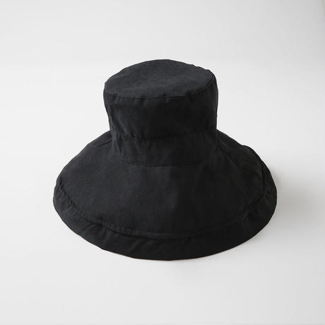 of the dark bucket hat