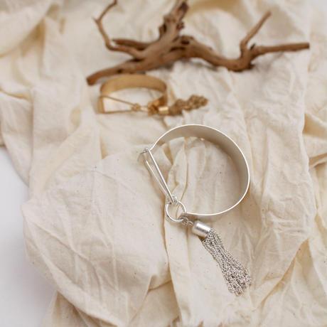 tassel fashion bracelet