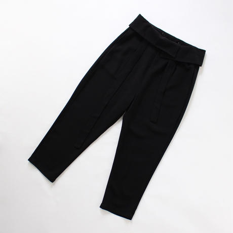 lazy designer suspend pants