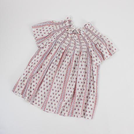 2color-smoke blouses
