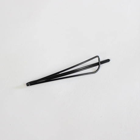 tiara 404 hairpin-4pcs set-