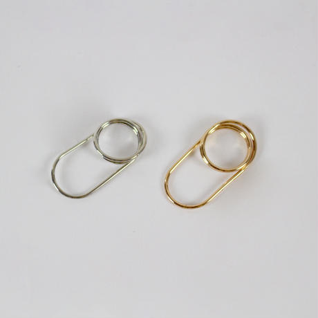 2colors-other stories day ring