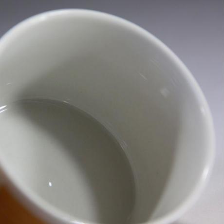 【ヴィンテージ】 Gefle(ゲフレ)/STINA(スティーナ)ティーカップ&ソーサー  I-98/I-99-06082017